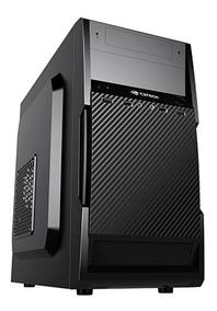 Computador Amd Ryzen 3 2200g 3,7 Ghz, 8 Gb Ddr4, 1 Tb De Hd