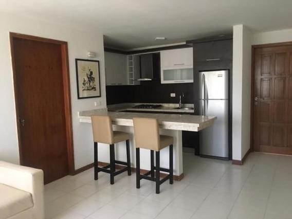 Apartamentos En Alquiler Tierra Negra 20-10530 Andrea Rubio