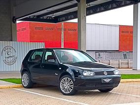 Volkswagen Golf Golf Flash - 2006 - 1.6