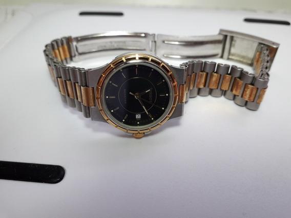 Relógio Tissot Original Feminino Seastar Item Colecionador.
