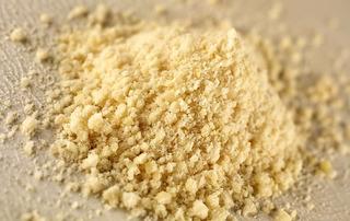 1 Kilo Harina De Almendras Peladas Apta Para Macarons