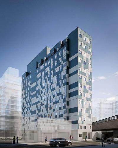 Apartamento - Bela Vista - Ref: 21425 - V-21425
