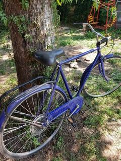 Bicicleta Inglesa R28