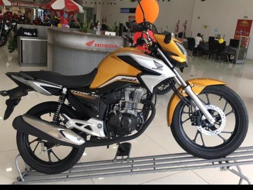 Honda  Cg Titan 160 Cg