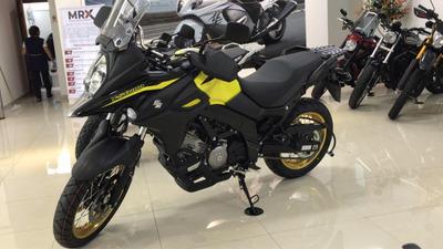 Suzuki Vstrom 650 Versys 650 Tiger 800 Bmw Gs 800 2021 (a)