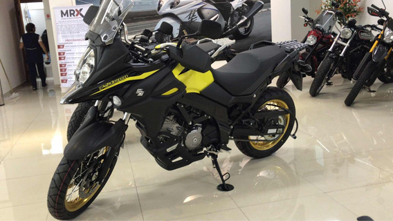 Suzuki Vstrom 650 Versys 650 Tiger 800 Bmw Gs 800 2021 (t)