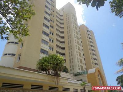 Apartamentos En Venta Camuri Grande Mls 16-10976