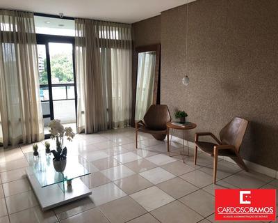Apartamento - Ap08489 - 33977501