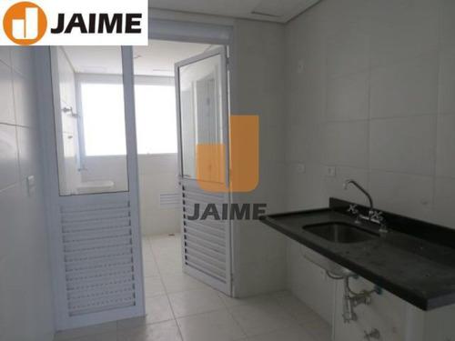 Apartamento Modernizado E Decorado, Piso Vinil,móveis Planejados!!! - Pe2950