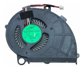 Cooler Para Ultrabook Acer Aspire M5-481t Ab08005hx07qb00