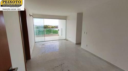 Imagem 1 de 14 de Apartamento - Ap01243 - 69427392