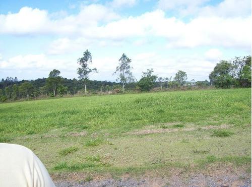 Imagem 1 de 8 de Terreno Nascentes Do Paruru