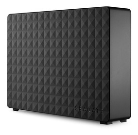 Hd Externo 1.5tb (1500gb)seagate Expansion 3.5 C/ Fonte 3.0