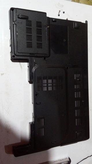 Carcaça Inferior Notebook Msi Mod Ms-1454 Cr. 420 Ms 14531