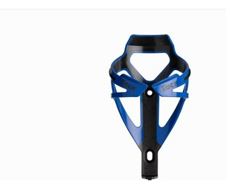 Portacaramañola Tacx Deva T6154 C/ Nucleo Carbono Colores