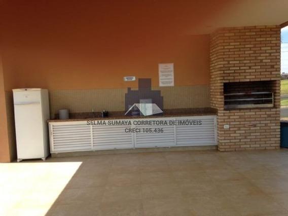 Terreno-em-condominio-para-venda-em-condominio-terra-vista-mirassol-sp - 2020577