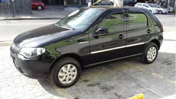 Fiat Palio 1.0 Fire Flex Celebratíon 2008 $15990 Financiamos