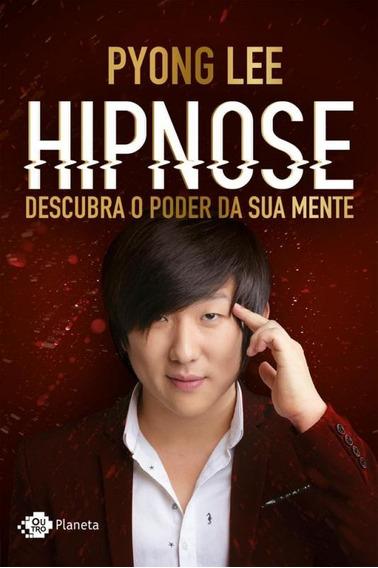Hipnose - Outro Planeta