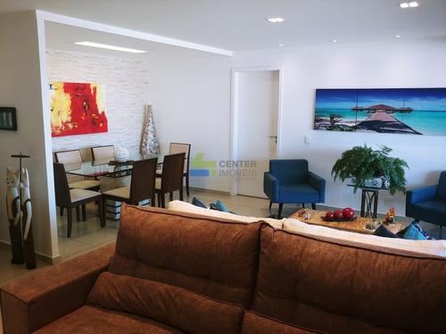 Imagem 1 de 15 de Apartamento - Vila Gumercindo - Ref: 14430 - V-872427