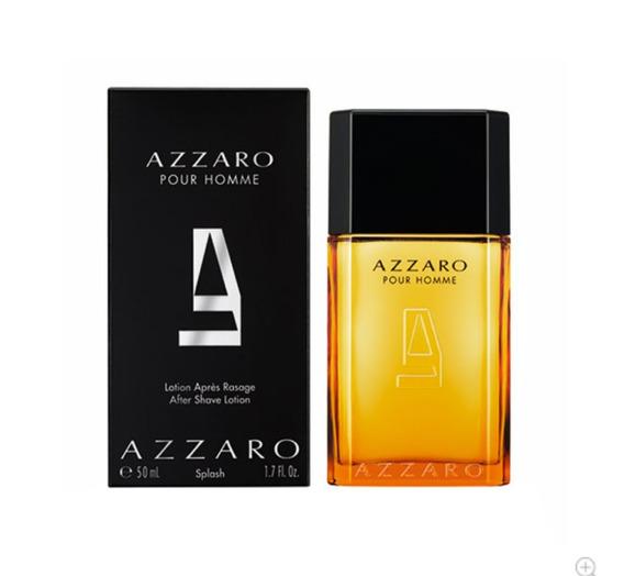 Perfume Azzaro Pour Home