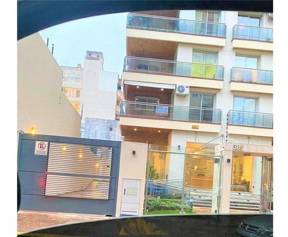Alquiler Departamento 4 Ambientes Quilmes Centro