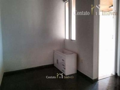 Sala Comercial Para Alugar Em Atibaia - L491-2