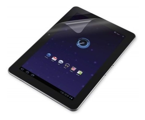 Película Belkin Overlays Samsung Galaxy Tab 10.1
