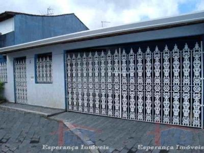 Imagem 1 de 1 de Ref.: 7888 - Casa Terrea Em Osasco Para Venda - V7888