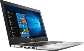 Notebook Dell Ryzen 16gb 256 Ssd Amd Radeo 15.6 Fhd