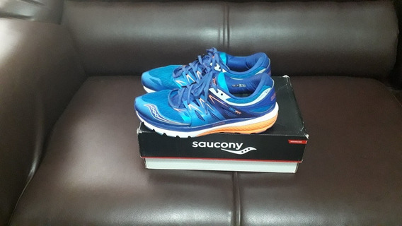 Zapatos Deportivos Saucony