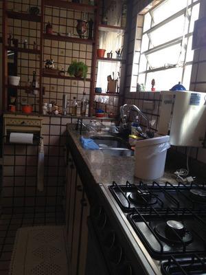 Sobrado Em Pinheiros, São Paulo/sp De 100m² 2 Quartos À Venda Por R$ 1.280.000,00 - So164962