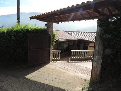 Casa Finca Girardota Vereda El Barro 1 Cuadra