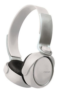 Auricular Vincha Noganet Ng-904
