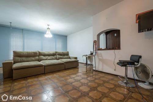 Imagem 1 de 10 de Casa À Venda Em São Paulo - 16062
