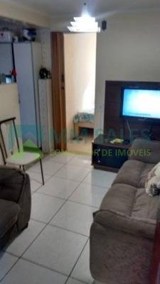Apartamento 2 Dormitórios Artur Alvim - São Paulo/sp - 422