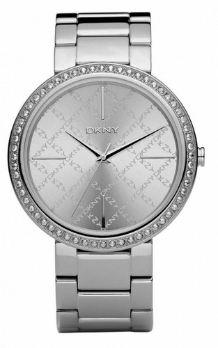 Relógio Dkny - Ny4961