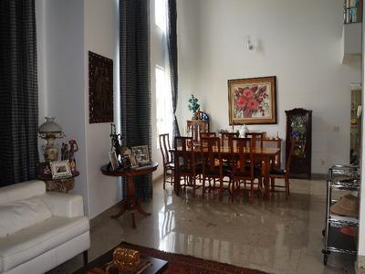 Casa - Bm36 - 4205851
