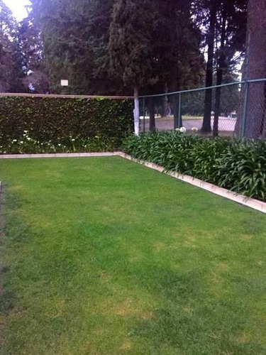 Casa Venta En Club De Golf San Carlos Metepec
