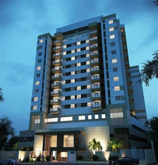 Apartamento 3 Dormitórios - Botafogo, Rio De Janeiro / Rio De Janeiro - Jlmett3jb