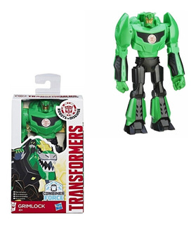 Transformers Grimlock De 15 Cm Hasbro