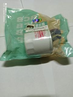 Filtro Aceite Bajaj Qute Importado