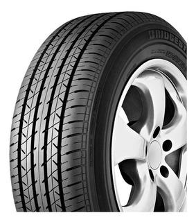 Pneu Bridgestone 215/50r17 Turanza Er33 91v - Honda Civic
