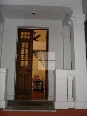 73865 Ótima Casa Comercial Com 436m²! - Ca0342