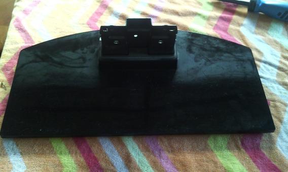Base Tipo Pedestal Tv Sony 32