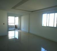 Apartamento Em Cidade Universitária Pedra Branca, Palhoça/sc De 99m² 3 Quartos À Venda Por R$ 524.000,00 - Ap187389