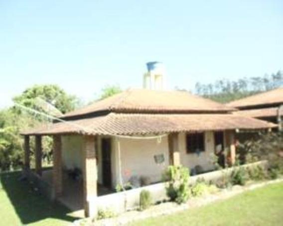Chacara - 03500 - 33228890