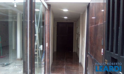 Comercial - Jardim Guedala  - Sp - 627539