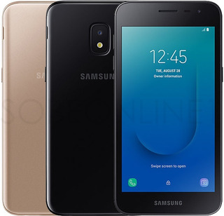 Samsung J2 Core 8gb + 1ram . Garantia Tienda Fisica