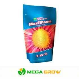 General Hydroponics Maxibloom 1 Kg