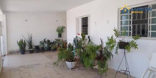 Casa Com 2 Dormitórios À Venda, 71 M² Por R$ 400.000 - Jardim Alvinópolis - Atibaia/sp - Ca1980